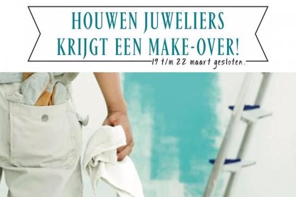 HV_HouwenJuweliers_makeover