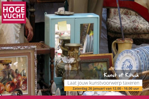 04-01-HV-KunstKitsch_900x600px