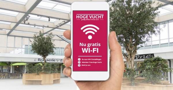 hogevucht-wifi