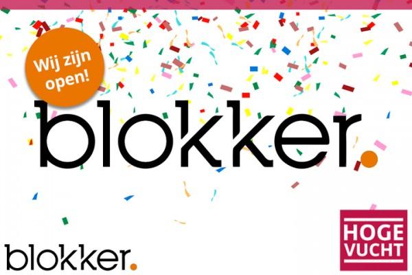 09-11-hv-blokker_900x600px_720