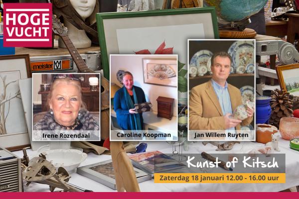 30-12_HV_KunstofKitsch2019-EVENT_900x600px