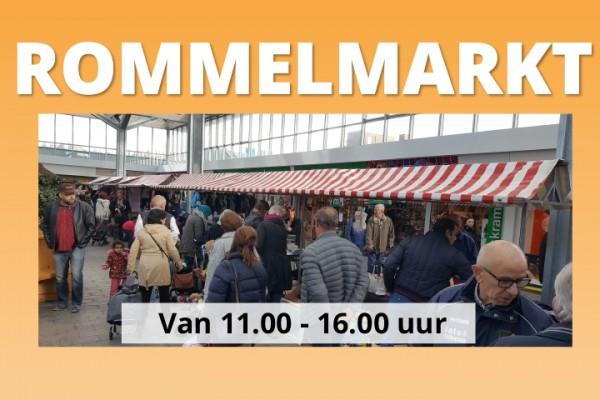 HV_Rommelmarkt_november2017