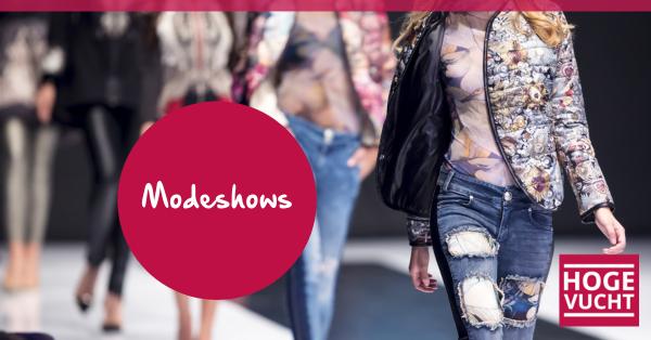 Modeshows-WEB