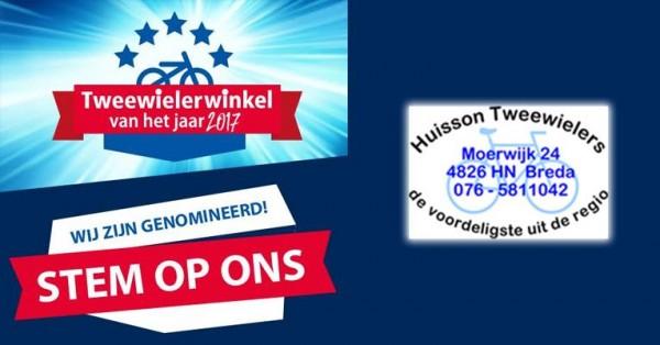 huisson_genomineerd2017