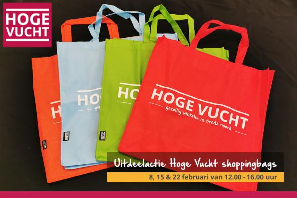 28-01_HV_Shoppingbags-EVENT_900x600px