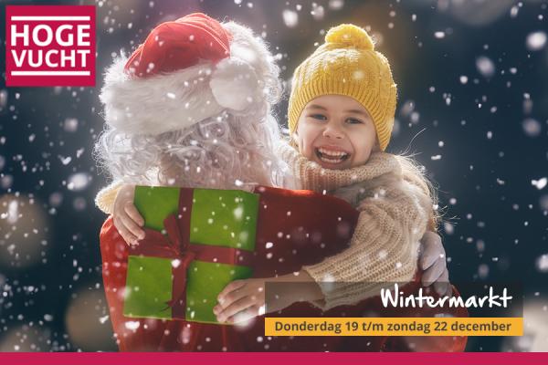 02-12_HV_Wintermarkt2019-EVENT_900x600px