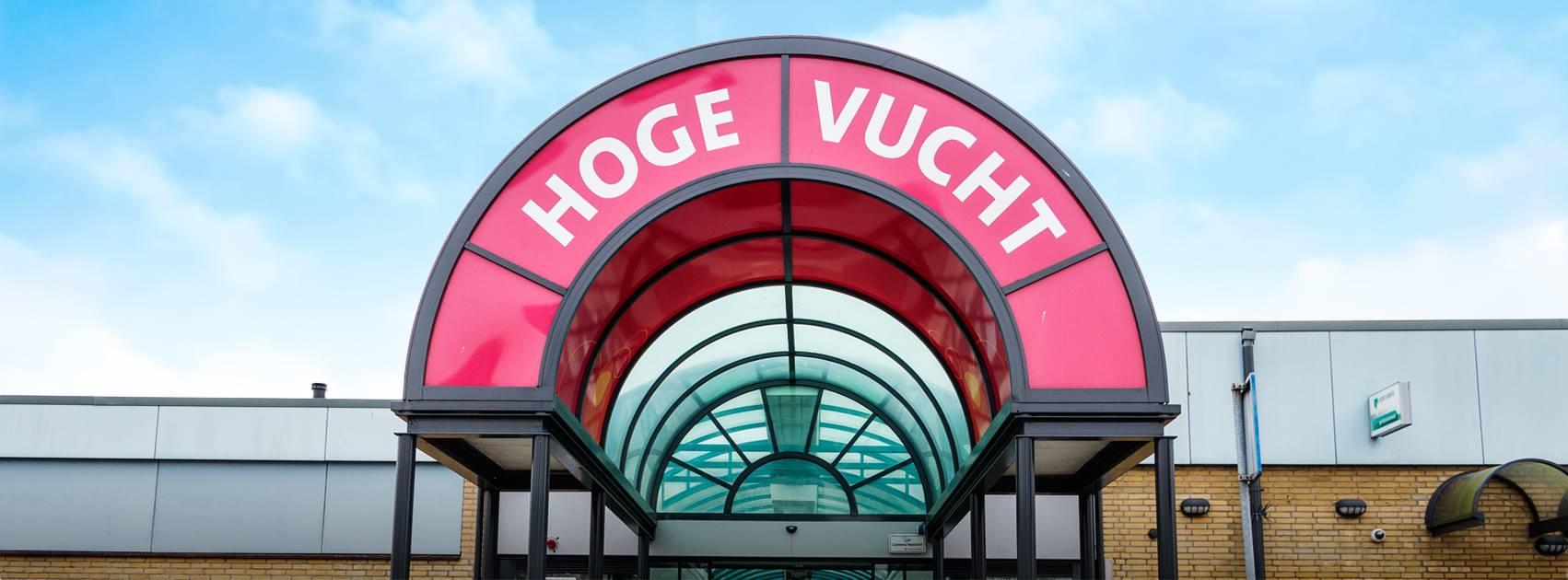 Hoge-Vucht-banner