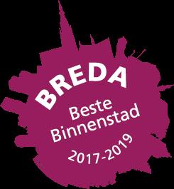 Breda-beste-binnenstad-2